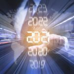The 5 Largest Tech Trends In 2021 Prepare For The Future