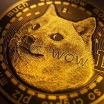 Best Crypto Apps for Dogecoin | 2021