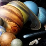 Some Crazy Facts you Never Knew About Space