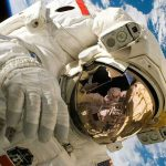 7 Everyday Items That Were Inventions for Space
